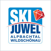 Snow report Ski Jewel Alpbachtal Wildschönau