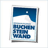Snow report ski area Buchensteinwand - PillerseeTal